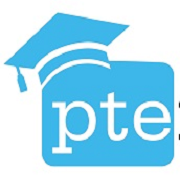Why We Join The online PTE classes?