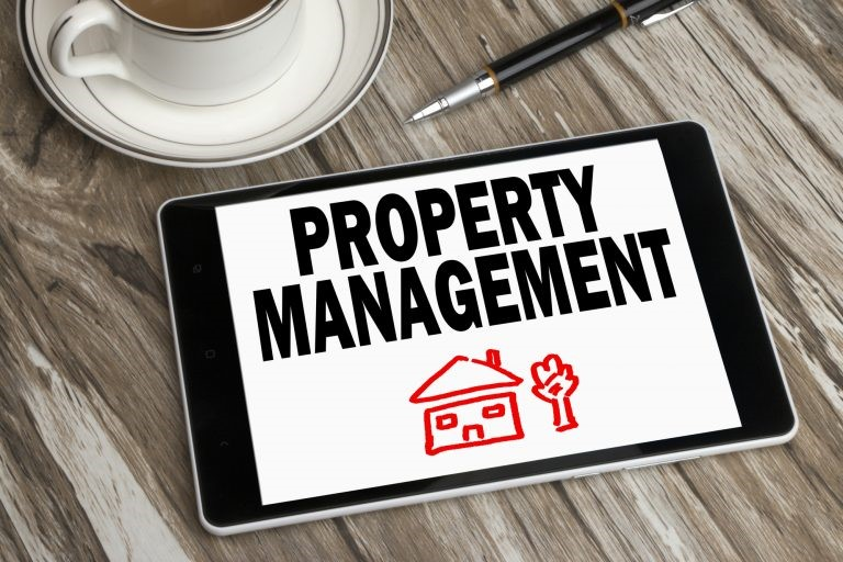 What Are The Rules To Be Followed By A Property Manager