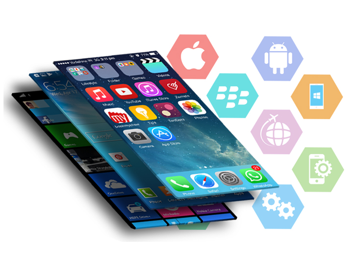 5 ways A Mobile Apps Development Company can help you transform your business