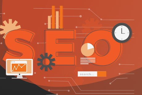 ALL ABOUT SEARCH ENGINE OPTIMISATION WITH NEW AND BEST FEATURES!