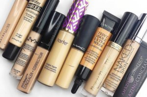 How can I buy the best concealer?