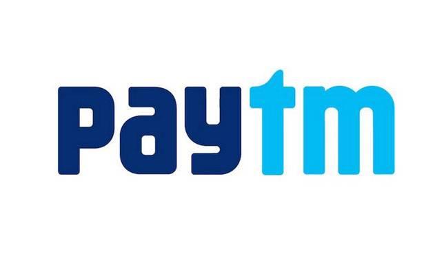 Paytm Bank IFSC Code
