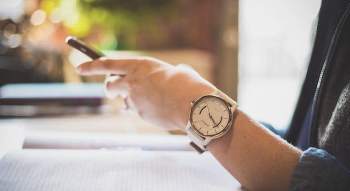The best Smart Watches you should to Buy?