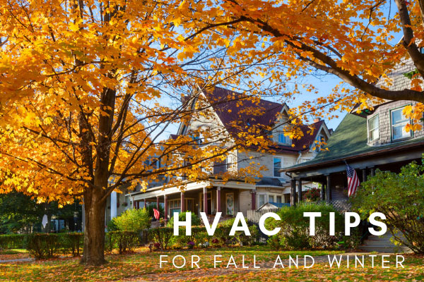 HVAC Tips and Tricks For Homeowners